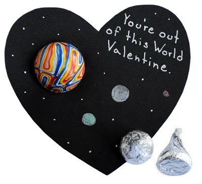 Valentine-you're out of this world-zakkalife