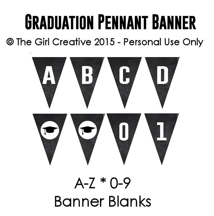 Pennant Banner
