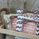 Back to School S'mores Gift-feature