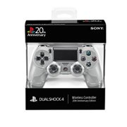 DualShock-4-Wireless-Controller-for-PlayStation-4-20th-Anniversary-Edition-0-3