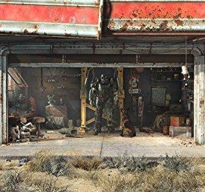 Fallout-4-PC-0-0