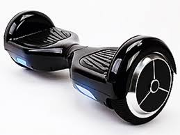Hoverboards | Segways