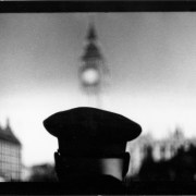 2Giacomo Brunelli, Untitled from the series Eternal London, 2012-2013