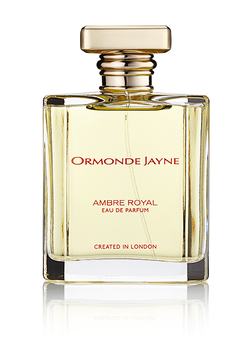 Mothers day guide Ambre Royal 120ml