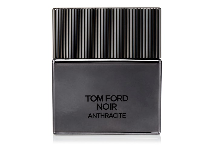 TOM FORD NOIR ANTHRACITE, 50ML 2