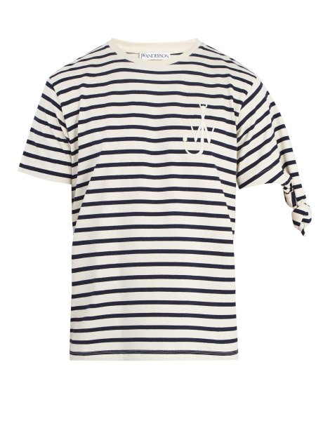 JW Anderson Nautical