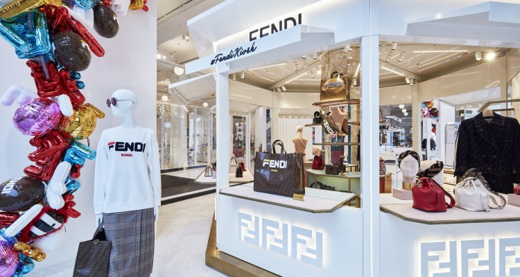 Fendi-Store-Selfridges-Featured-Image