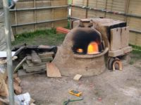 Roman Glassmakers Roman Furnace Project Page 11