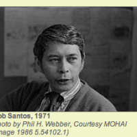 History of Filipino-Americans in Seattle