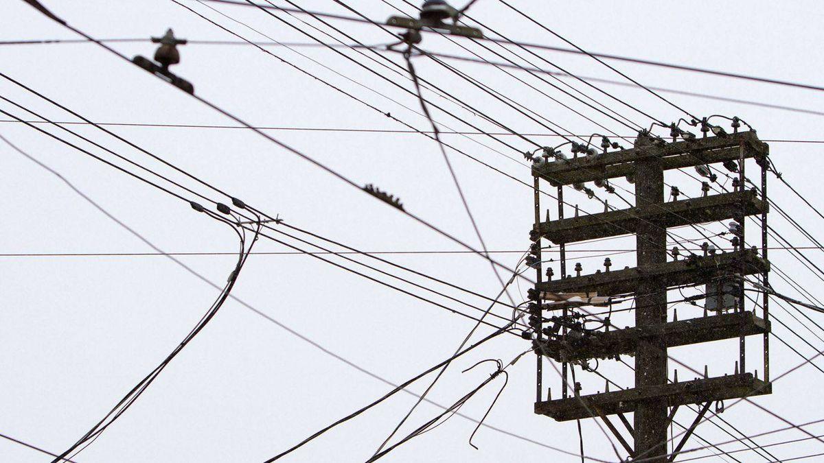 power saver fraud