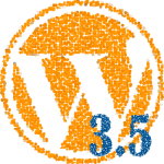 How to Downgrade WordPress 3.5 to Older Versions [TUT]