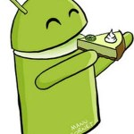 android 5.0 key lime pie 1