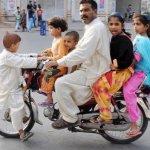 funny-pakistan (1)