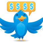 Ways of earning money from Twitter Disclosed