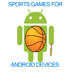 Best Sports games for android for free