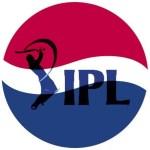 IPL Opening ceremony 2013