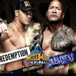 Watch WrestleMania 29 Live Online