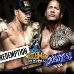 Watch WrestleMania 29 Live Online