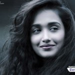 Jiah Khan Committed Suicide