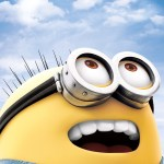 25 Cutest Despicable Me 2 Wallpapers for Windows 8