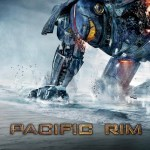 Pacific Rim HD Wallpapers for Windows 8
