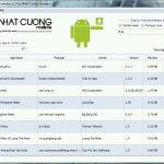 wpid-main_app.jpg