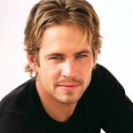 Paul Walker Wallpapers Collection (7)
