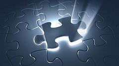 puzzle piece1