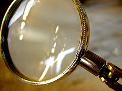 magnify glass1