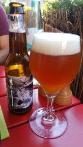 tool-gf-beer