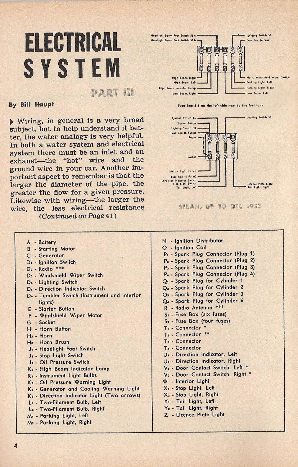 75 Buick Wiring Diagram Auto Electrical Dakota Dome Light Fuse Box 1952