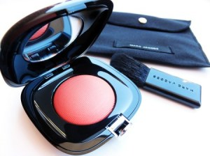 Marc-Jacobs-makeup_powder-blush-TheGoldenStyle The Golden Style