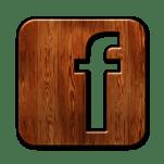 facebook-hotel- TheGoldenStyle