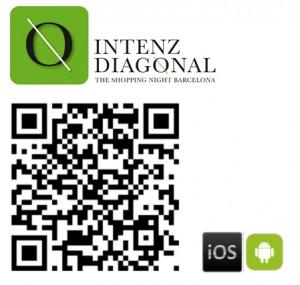 App-Intenz- TheGoldenStyle