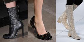 Tendencias-Zapatos-Mujer-Otono-Invierno-2014_2015TheGoldenStyle-