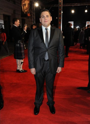 jonah-hill TheGoldenStyle