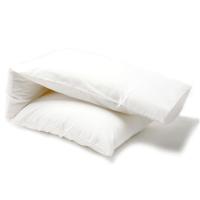 Bolster Pillow Case | The Good Sleep Expert | Sleep ...