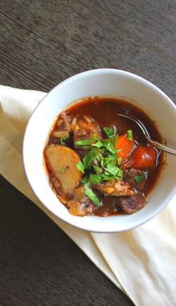 Mesmerizing Stew Recipes Stew London Soup Guinness Stew Irish Guinness Stew Soup Fall