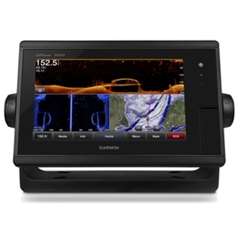 The GPS Store, Inc GPS Systems, Marine Electronics