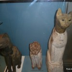 cat-mummies, wooden-BM