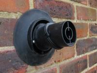 Why do I need to move my boiler flue? - TheGreenAge