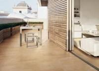 Transceramica Recycled Tile - The Green Design Center
