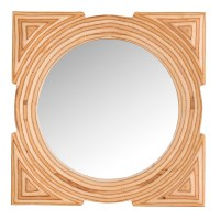 Coastal Chic Mirrors with Decorative Mirrors Online