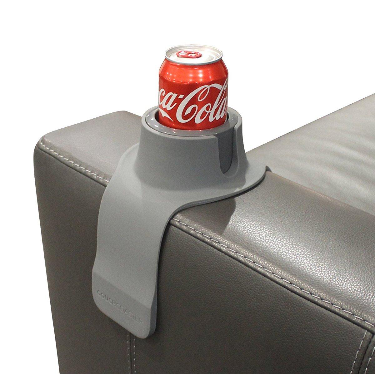 Couchcoaster Ultimate Sofa Drink Holder