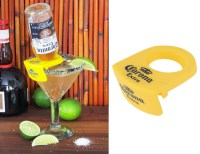 coronita bottle holder