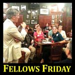 fellows_friday