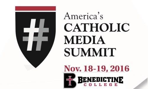 media-summit-web-greg