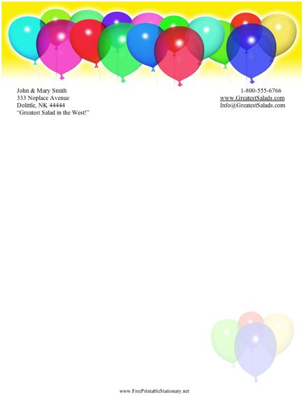 Free Party Invitation Templates - The Grid System - free party invitation templates