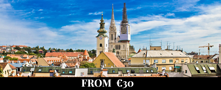 Zagreb_city_tour_day_trip