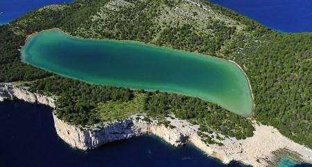 croatian_island